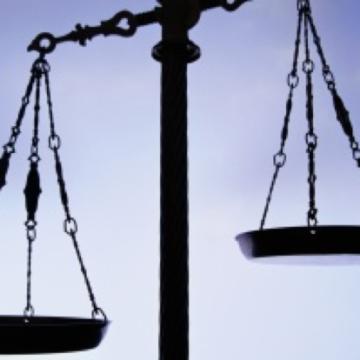 Vor-Urteile · lästig & wichtig