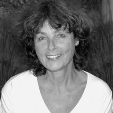 'Das Geschenk' · Ein Roman von Maria E. Straub