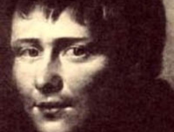 Erinnern wir · zum 200. Todestag v. Heinrich von Kleist