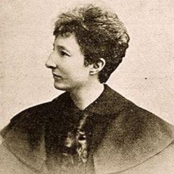 Anita Augspurg