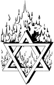 Antisemitismus • Versuch einer Definition