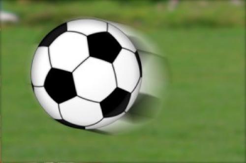 Vom Fußball und anderen Wichtigkeiten …