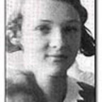 Charlotte Salomon