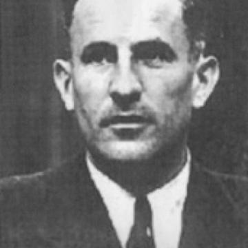 Robert Kempner
