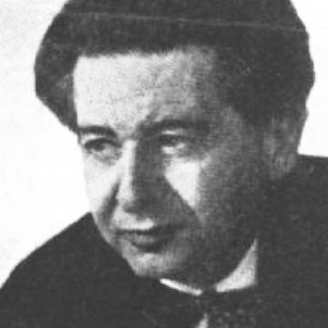 Heinrich Eduard Jacob