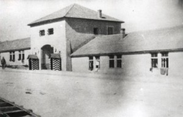 Plaszów • Ein Konzentrationslager der ausufernden Brutalität