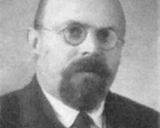 Fritz Henßler
