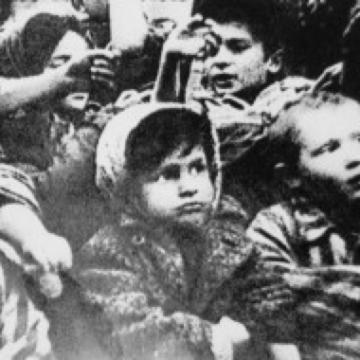 Holocaust Gedenken ► Gestern ► Heute ► Morgen