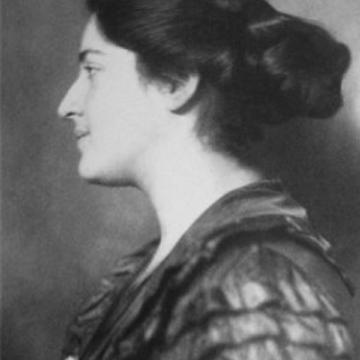 Lilli Jahn
