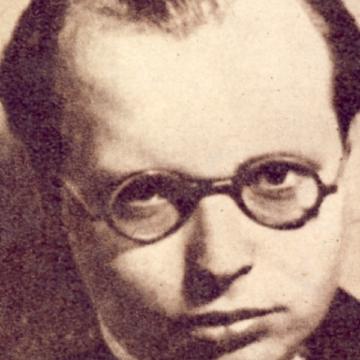 Hans Litten