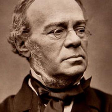 Jacques Halévy