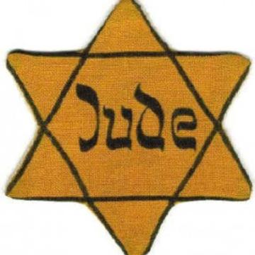 Die 'Nürnberger Gesetze' • Wegbereiter zum Holocaust
