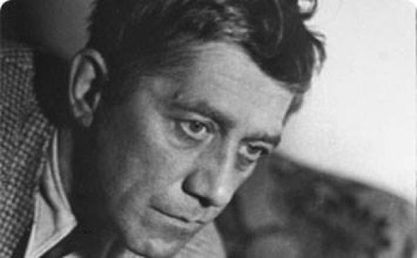 Oskar Kokoschka